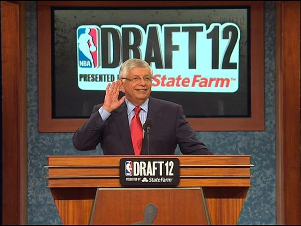 David-Stern-cant-hear-you.-Youll-have-to-hate-louder