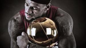 Lebron-James-NBA-Champion-Wallpaper