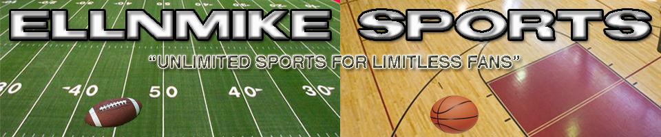 EllnMike Sports