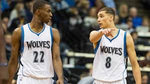wiggins-and-lavine